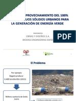 Presentacion_RSU_Municipios_V4.pdf