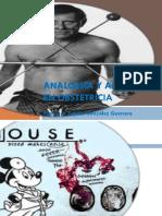 Anestesia y Analgesia en Obstetriciaa.pptx
