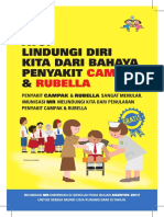 2. Leaflet Untuk Murid_FINAL