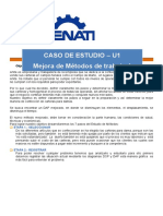 caso_estudio_mmt1.doc