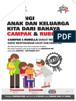 6. Poster Untuk Masyarakat Umum_FINAL_7Juni