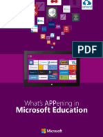 WhatsAPPening.pdf