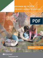Guia para la identificación y analisis de procesos U. Cádiz.pdf