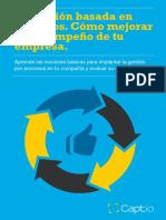 CAPTIO-Gestion-basada-en-procesos.pdf