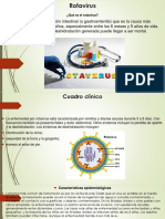 rotavirus.pptx
