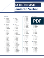 REPASO 5 (ok).pdf
