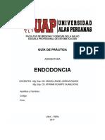 Guia Endodoncia 2017 Fase 1 (1)
