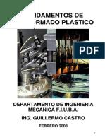 Fundamentos_20de_20Conformado_20Plastico.pdf