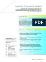 pedsinreview.2014 SDR (2).pdf