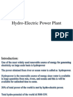 hydro-electricpowerplantlecture-120507083959-phpapp02.pptx