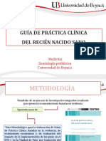 Guia RN.pptx