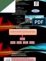 Expo Regimenes Aduaneros Mod (1)