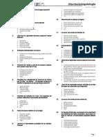 49648239-Autoevaluaciones-Otorrinolaringologia-Primera-Vuelta.pdf
