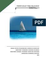dokumen.tips_perencanaan-trek-pelayaran-568467bc4c2ac.doc