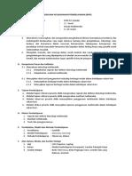 RPP Desain Multimedia KD 3.1 4.1