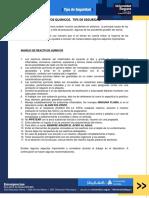 manejo_de_reactivos_y_fuentes_de_informacion.pdf