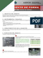 05_Coeficiente.pdf