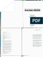 Best practices in sustainable building designComentario copia.pdf