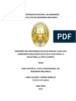 tesis 07.pdf