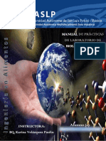 Manual de Practicas de Biología-IA