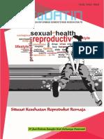 infodatin reproduksi remaja-ed.pdf