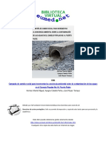 1304 AGUA SUBTERRANEA.pdf