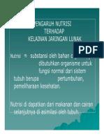 bo_243_slide_pengaruh_nutrisi_terhadap_kelainan_jaringan_lunak.pdf