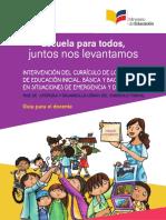 educacion en emergencias Fase2-desarrollo-ludico.pdf