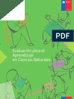 Evaluacionparaaprendizaje en Ciencias (1)