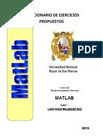 LABORATORIO DE METODOS NUMERICOS-SEGUNDA PARTE.docx