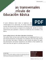TEMAS TRANSVERSALES.pdf