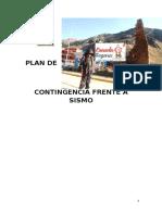 PLAN DE CONTINGENCIA SISMOs  2017 (1).docx