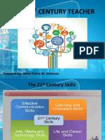 THE-21ST-CENTURY-TEACHER.pptx