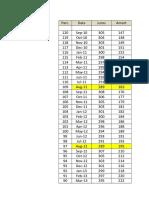 tabela-price-completa.xlsx