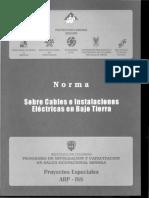 Cables_Instalaciones_Electricas0001.pdf