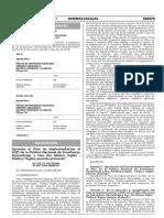 INGLES PUERTAS AL MUNDO.pdf