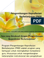 Presentasi PKB.pptx