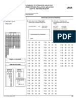Kerta-Objektif-OMR-UPSR.pdf