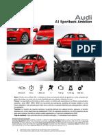 AUDI A1.pdf