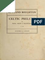 Bough_Celt_PT_celticpreludefor00boug.pdf