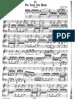 bist-die-ruh.pdf