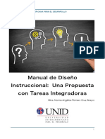 Manual Evidencias Integradoras.pdf