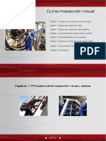 CursoInsVisual.pdf