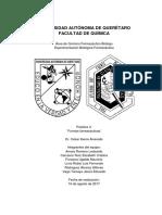 Reporte LEBF Práctica 3