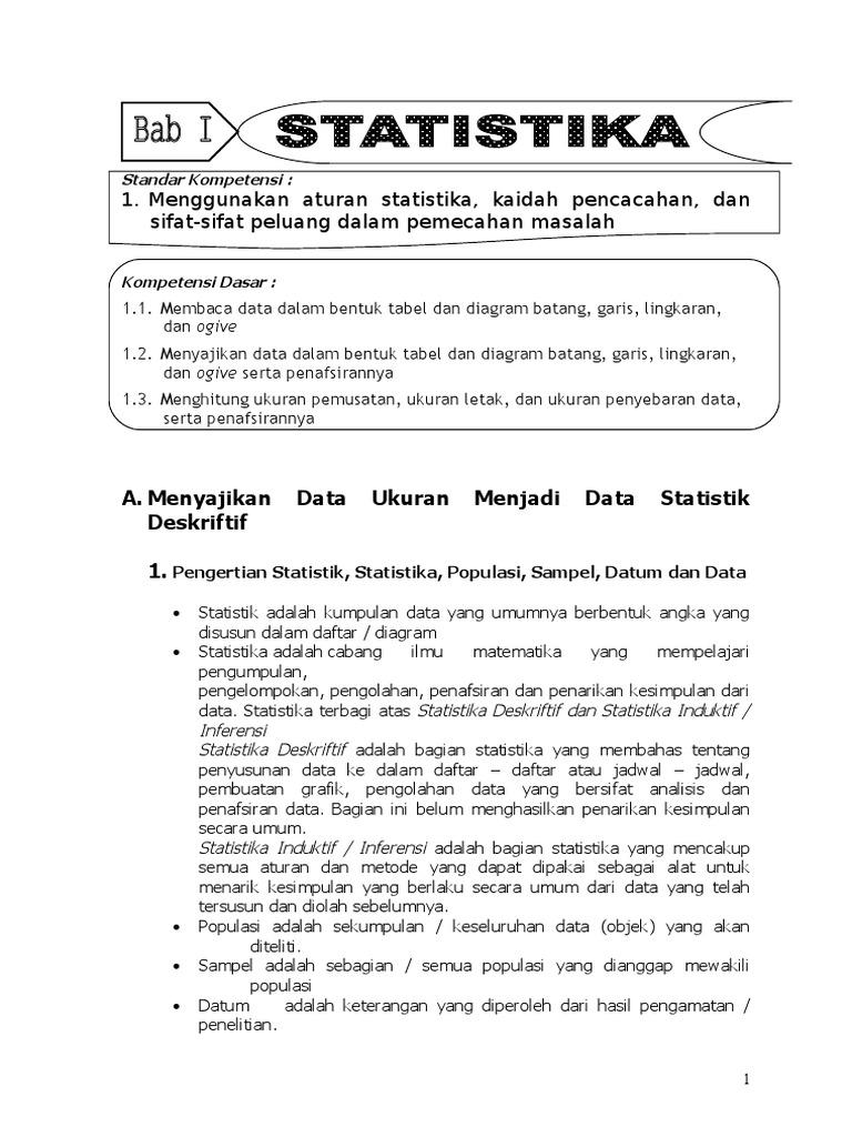 Modul statistik ktspc ccuart Image collections