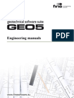 geo5-engineering-manuals.pdf