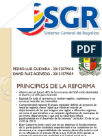 SISTEMA GENERAL DE REGALIAS.pptx