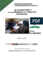 Plan de Monitoreo y Acompañamiento 2016.docx