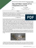 IJSTEV2I1068.pdf