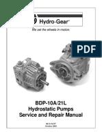 BDP-10A_21L-Hydro-Pump(1).pdf
